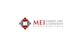 Mei Family Law & Mediation