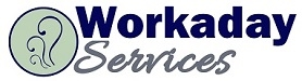 Workaday Services