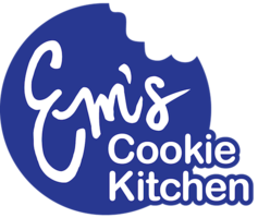 Em's Cookie Kitchen