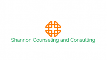 Shannon Counseling and Consulting