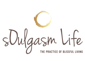 sOulgasm Life Coaching & Yoga
