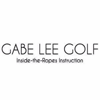 Gabe Lee Golf