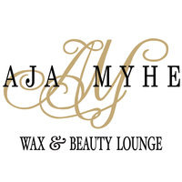 Aja Myhe Wax & Beauty Lounge