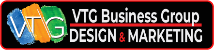 VTG Business Group