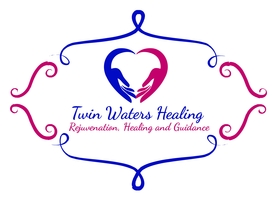 Twin Waters Healing