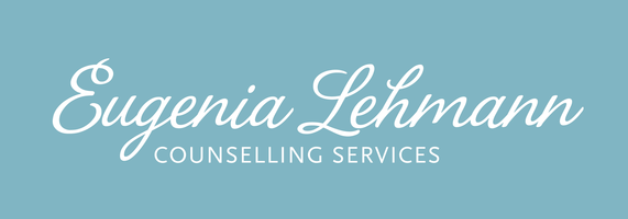 Eugenia Lehmann Counselling Services