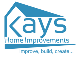 Kay's Home Improvements ltd
