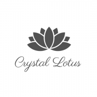 The Crystal Lotus Meditation & Wellness Center