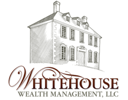Whitehouse Wealth Management