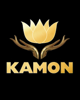 Kamon Thai Spa in Biel-Bienne