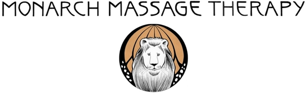 Monarch Massage Therapy