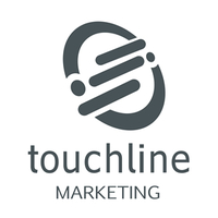 Touchline Marketing