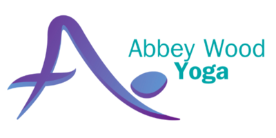 Abbey Wood Yoga