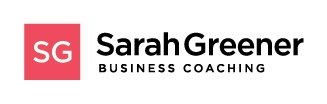 Sarah Greener Coaching