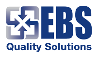 EBS Quality Solutions