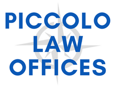 Piccolo Law Offices
