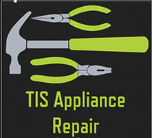 TIS Appliance Repair