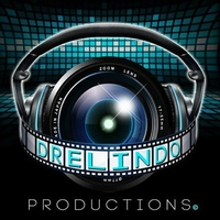 Drelindo Productions