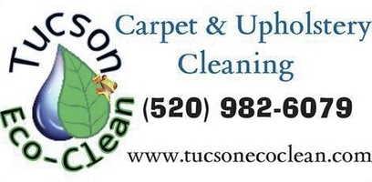Tucson Eco-Clean