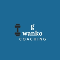 GWanko Coaching