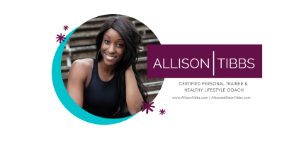 Allison Tibbs Fitness