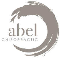 Abel Chiropractic, PC