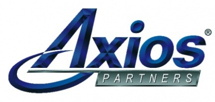 Axios Partners, Inc.