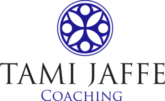 Tami Jaffe Coaching