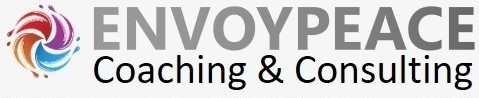 EnvoyPeace Coaching & Consulting