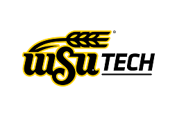 WSU Tech Academic Support
