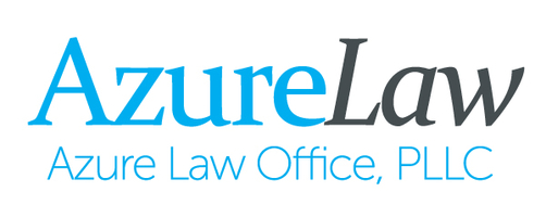 Azure Law Office