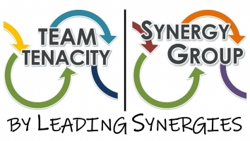 Leading Synergies, LLC