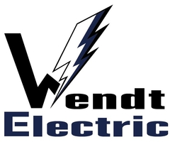 Wendt Electric