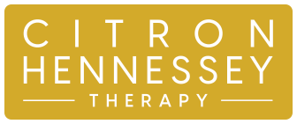 Citron Hennessey Private Therapy