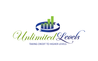 Unlimited Levels