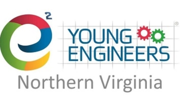 NOVA E2 Young Engineers