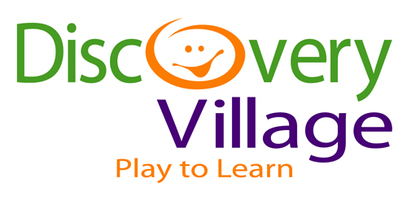 Discovery Village