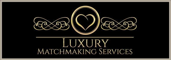 Luxury Matchmaking Services LLC
