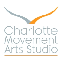Charlotte Movement Arts Studio