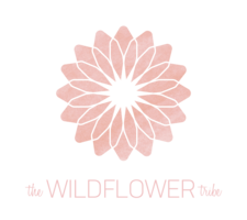 The Wildflower Tribe