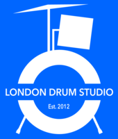London Drum Studio
