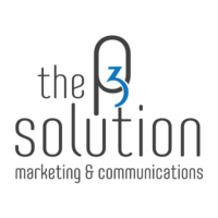 The P3 Solution