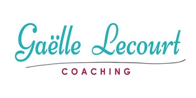 Gaelle Lecourt Coaching