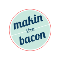 MakintheBacon