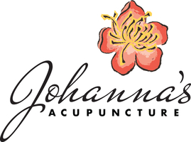 Johannas Acupuncture