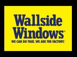 Financing — Wallside Windows®