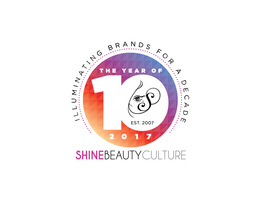 Shine Beauty Culture Consultancy