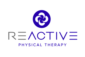 Reactive Physical Therapy