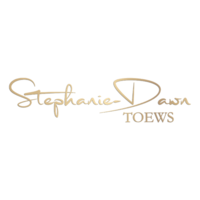Stephanie-Dawn Toews