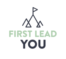 Adair Cates, First Lead You LLC